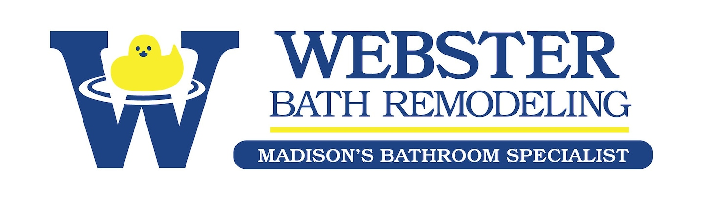 Webster Bath Remodeling