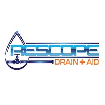 ReScope Drain Aid