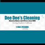 Dee Dee's Cleaning