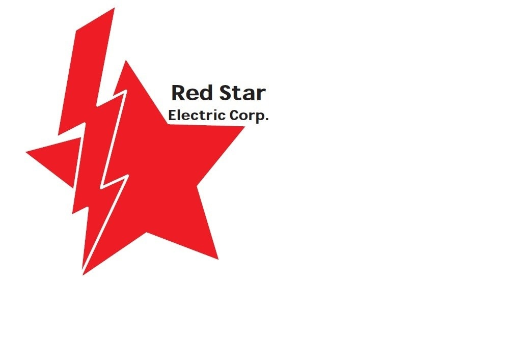 Red Star Electric Corp.