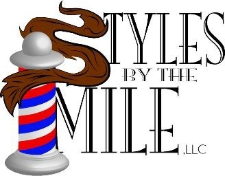 Styles by the Mile,llc