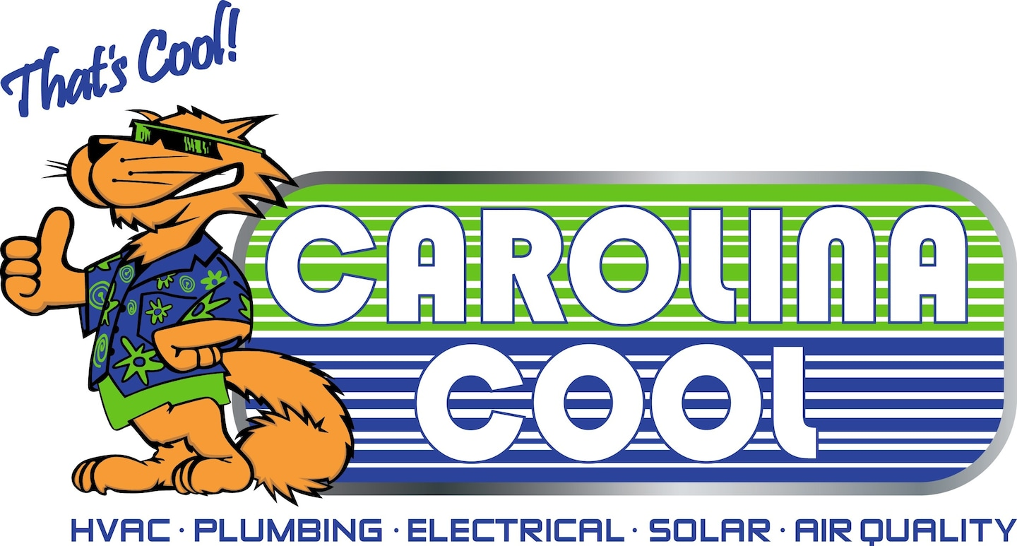 Carolina Cool Inc