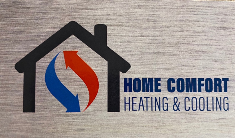 Home Comfort Heating & Cooling