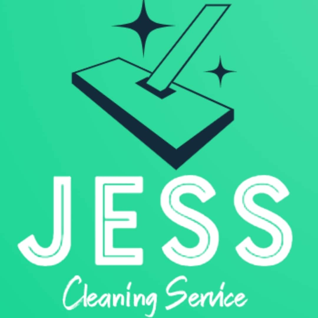 Jess Cleaning Service