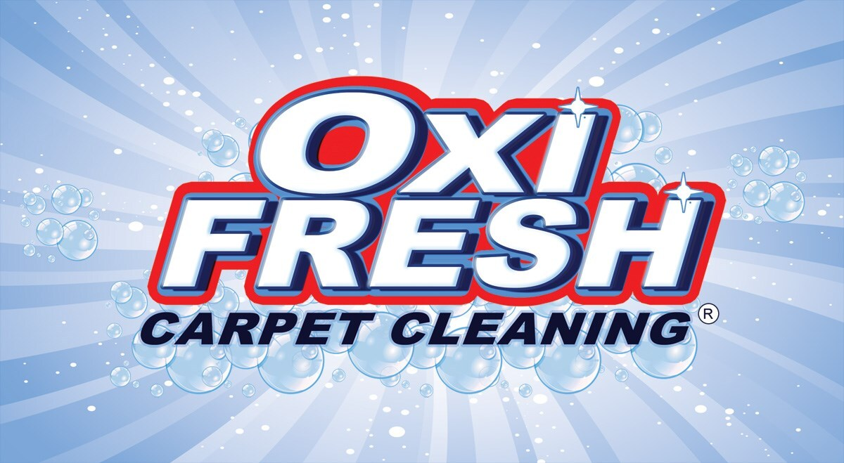 Oxi Fresh of Minneapolis Carpet Cleaning