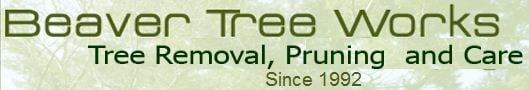 Beaver Tree Works