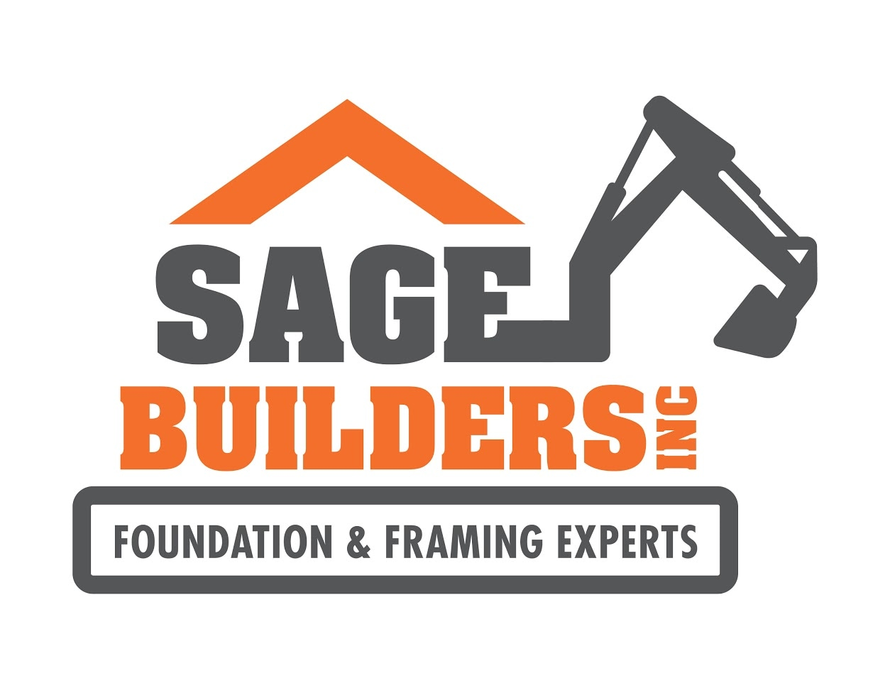 Sage Builders Inc