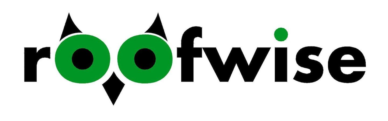Roofwise LLC logo