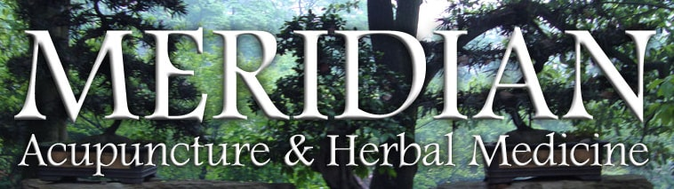 Meridian Acupuncture & Herbal Medicine