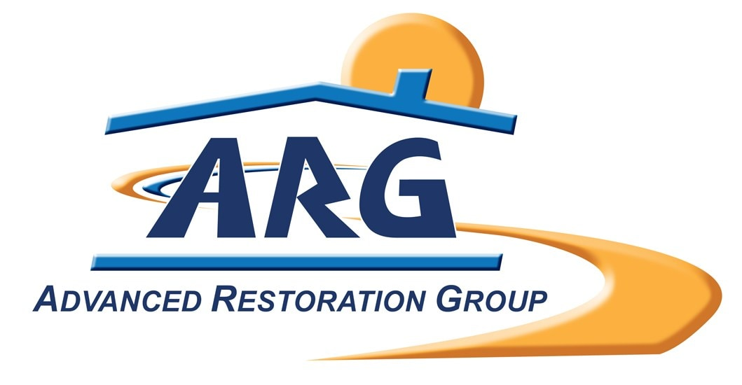 Advanced Restoration Group
