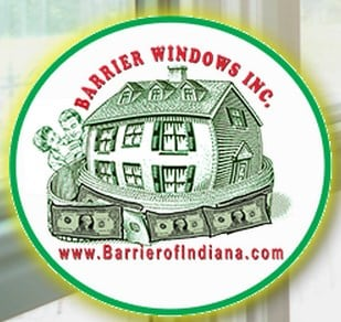 Barrier Windows