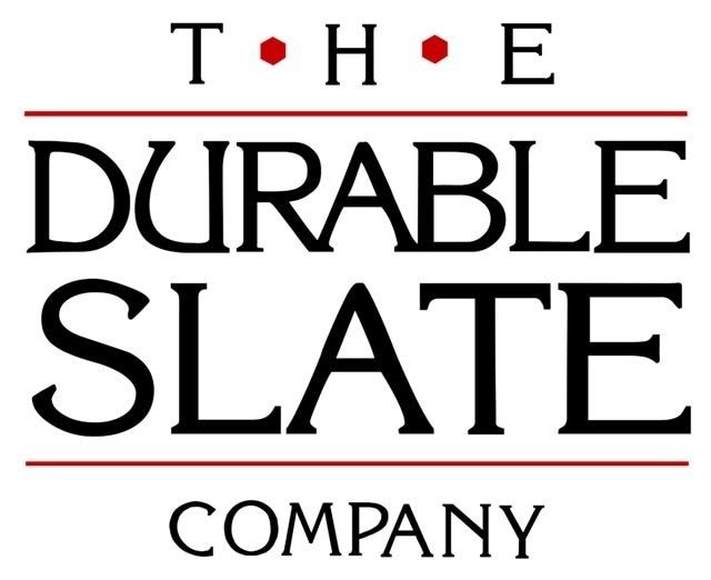 The Durable Slate Co