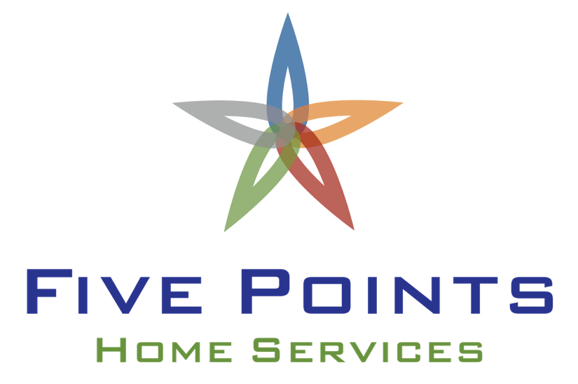Five Points Home Services