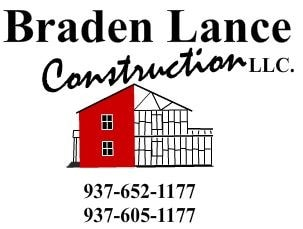 Braden Lance Construction LLC