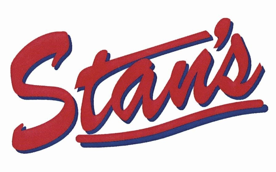 Stan's Appliance & Refrigerator Repair