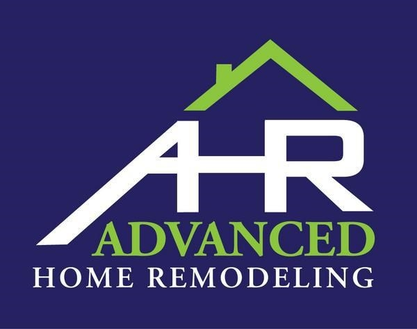 Advanced Home Remodeling, Inc