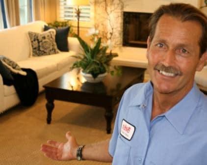 Bob S Carpet Care Inc Reviews Encinitas Ca Angie S List