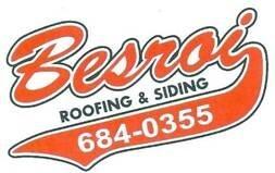 Besroi Construction Corp
