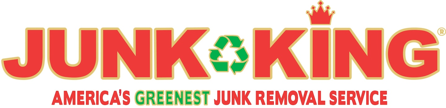 Junk King Orange County