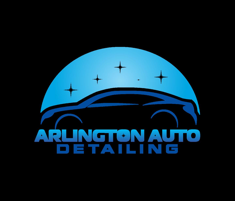 Arlington Auto Detailing
