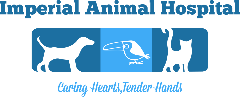 IMPERIAL ANIMAL HOSPITAL, Inc.