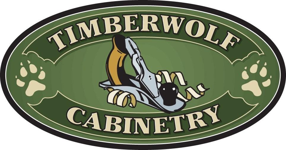 Timberwolf Cabinetry