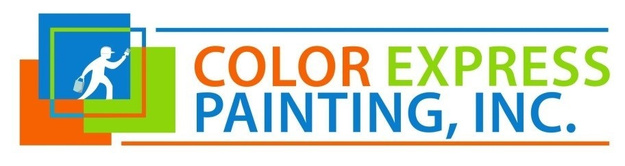 Color Express Painting, Inc.