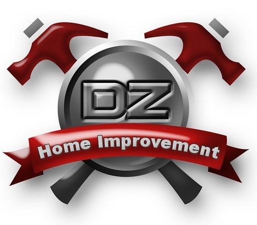 DZ Home Improvement LLC