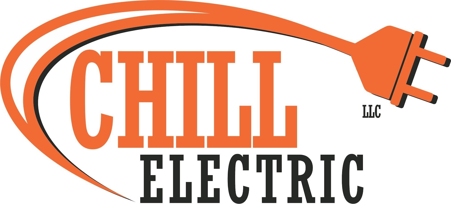 Chill Electric