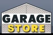 Garage Store