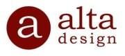 Alta Design
