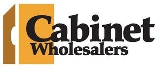 Cabinet Wholesalers