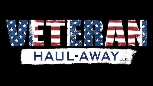 Veteran Haul-Away