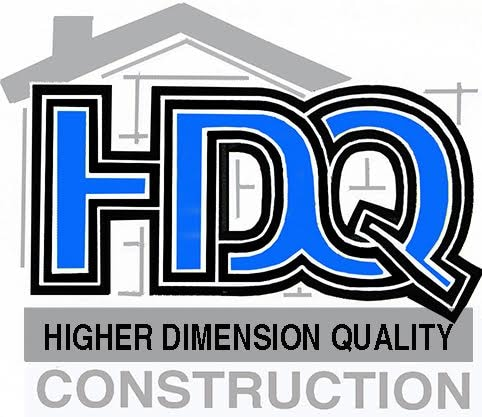 Higher Dimension Quality Construction