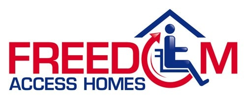 Freedom Access Homes