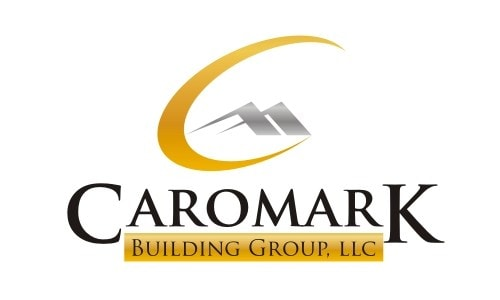 Caromark Building Group