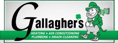 Gallaghers Plumbing, Heating & Air Inc.
