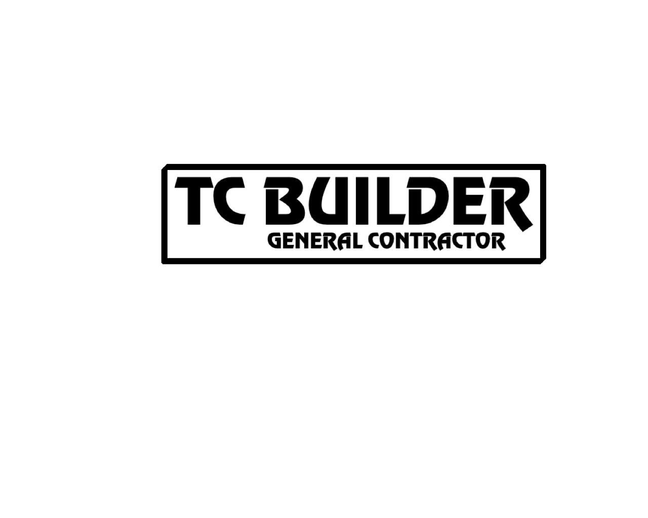 TC BUILDER