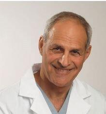 Bogosian, Dr. Stephen P.