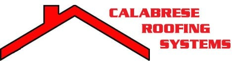 Calabrese Roofing