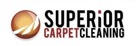 SUPERIOR CARPET CLEANING
