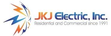 JKJ Electric Inc