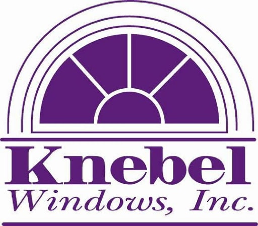 Knebel Windows Inc