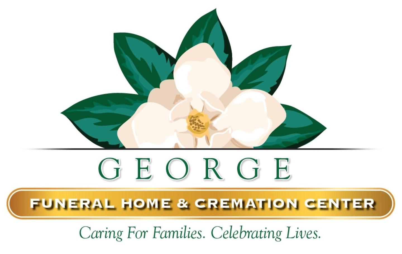 George Funeral Home Amp Cremation Center Reviews Aiken Sc
