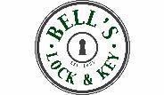 Bell's Lock & Key Service