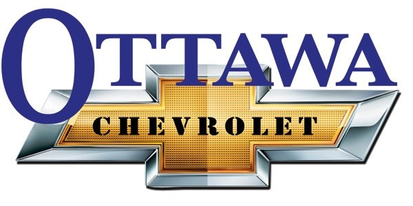 Ottawa Chevrolet, Inc.