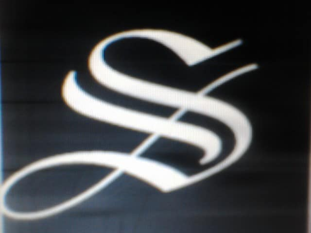 SnS Services