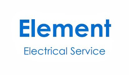 Element Electrical Service, LLC