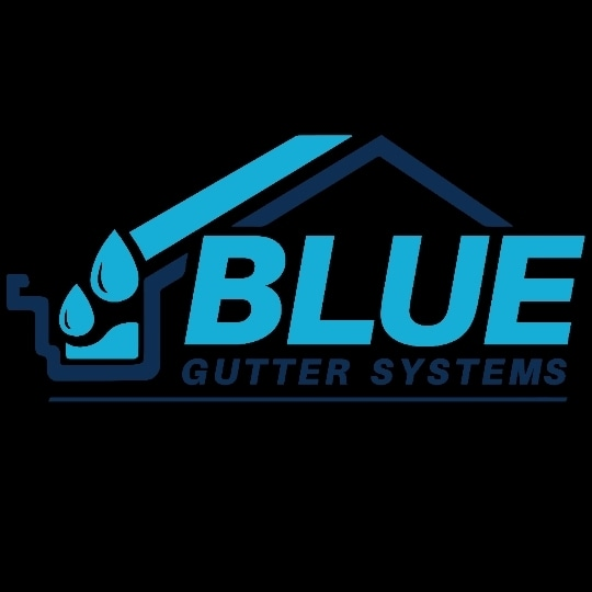 Blue Gutter Systems