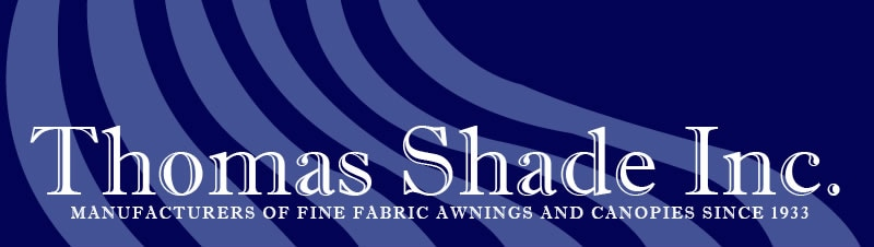 Thomas Shade and Awning